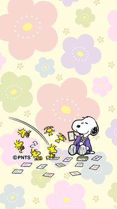 11|『スヌーピーの画像ください‼︎ ぴったりはたくさんくれた方にします!』への回答の画像3。画像。