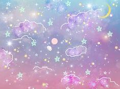 New sailor moon aesthetic wallpaper desktop Ideas Wallpaper Kawaii, Sinchan Wallpaper, Aesthetic Desktop Wallpaper, Macbook Wallpaper, Cute Wallpaper For Phone, Purple Wallpaper, Cute Wallpaper Backgrounds, Computer Wallpaper, Aesthetic Backgrounds