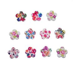Buttons Arts,crafts & Sewing Beautiful 10pcs High-grade Metal Snap Button Coat Suits Clothes Decorative Botones Scrapbooking Sewing Accessories D5-4 We Have Won Praise From Customers
