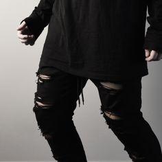 Bomb Clothing