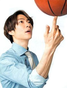 画像 You Are My Soul, Ninomiya Kazunari, My Sunshine, Boy Bands, Handsome, Guys, Celebrities, Artists, Celebs