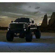 jacked up chevy trucks pictures Jacked Up Chevy, Lifted Chevy Trucks, Gm Trucks, Chevrolet Trucks, Diesel Trucks, Cool Trucks, Cool Cars, Pickup Trucks, Truck Memes