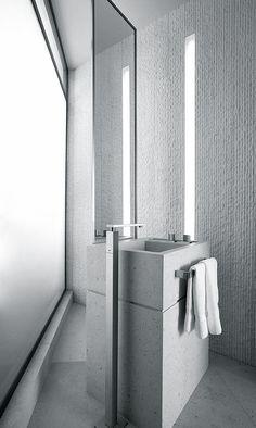 Shubin + Donaldson Architects | Revello Residence