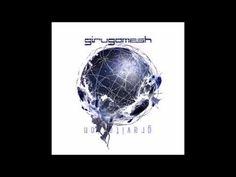 Girugamesh - Reflection (Track 04) - YouTube