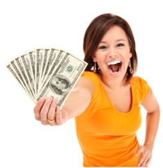Payday loans online richmond va photo 4
