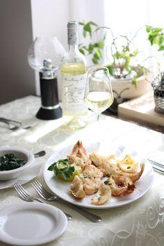Finde hier unser Menü mit mediterranen, Italienische, Spanische Gerichten, Fisch Parrillada, Entrecôte und Rindfilet, in unserem Restaurant in Zürich