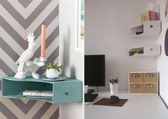 n hmaschinentisch selbstbauanleitung r ckenschonend. Black Bedroom Furniture Sets. Home Design Ideas