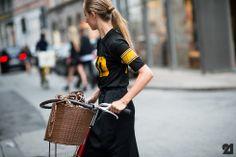 Le 21ème / Silkegade | Copenhagen  // #Fashion, #FashionBlog, #FashionBlogger, #Ootd, #OutfitOfTheDay, #StreetStyle, #Style
