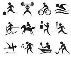 Bildergebnis für sport
