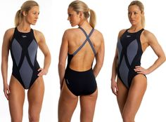 Swim: Speedo Lzr Competition Suit Omg what is this!! #techsuitgoals