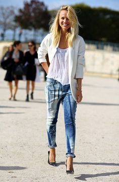 rad jeans