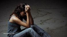 Autoimmune disease, the body's betrayal - How to heal
