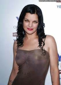 38 best Pauley perrette images on Pinterest | Pauley ...