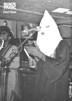 Image result for black music magazine