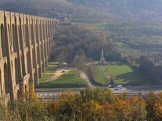 ponti-valle-maddaloni