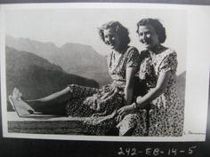 EB pix Germany and more 433 A 17, Munich, Ww2, Trail, Germany, Eva Braun, Get Tan, Deutsch