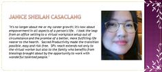 Office Set, My Career, Virtual Assistant, Get Started, Workplace, Philippines, Training, Messages, Money