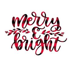 Merry and Bright, Christmas Tree Truck Holiday Iron On Ready To Press Transfer Christmas design, Merry Christmas Iron on, Christmas Tree - Neujahr Ideen Christmas Truck, Diy Christmas Tree, Plaid Christmas, Christmas Design, Christmas Projects, Christmas Decorations, Christmas Ornaments, Christmas Decals, Christmas Wallpaper
