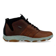 zapatos geox en amazon 4x4