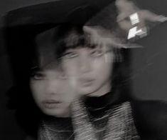 Fx Pink Tape, Kpop Girl Groups, Kpop Girls, Cover Wattpad, Kpop Posters, Blackpink Photos, Cybergoth, Blackpink Lisa, The Villain