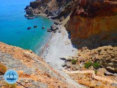 Die schönsten Plätze auf Kreta Griechenland Crete, Outdoor, Water, Europe, Crete Holiday, School Holidays, Recovery, Holiday Destinations, Round Trip