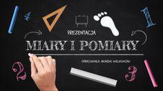 Presentation, Education, Maths, Films, Speech Language Therapy, Movies, Cinema, Movie, Onderwijs