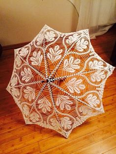 ola idees gia: 25 IDEIAS PLEKTES guarda-chuvas com BRADDER