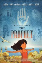 Image of The Prophet