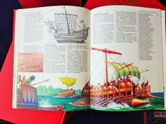 http://www.ebay.fr/itm/Encyclopedie-Tout-LUnivers-14-Volumes-avec-index-1981-1982-en-excellent-etat-/331787175246?hash=item4d400e854e:g:ZRoAAOSwPc9Wzdb3
