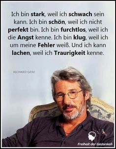 - Ich bin so durchsichtig(sehe durch alles) , daher trage ich Brillen (halten mich… – Ostern,Ic… I am so see-through (see through everything), so I wear glasses (hold me … – Easter, - Richard Gere, Words Quotes, Life Quotes, Sayings, Motivational Quotes, Inspirational Quotes, German Quotes, Quotation Marks, Some Words