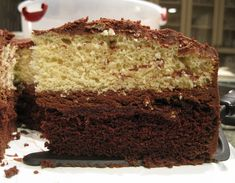 Banana Bread, Food And Drink, Cooking, Desserts, Sweets, Kitchen, Tailgate Desserts, Deserts, Postres