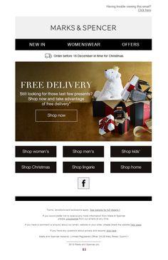 151207_FR_Free_Delivery_FR_EN