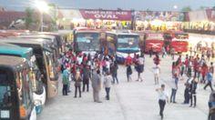 Pusat Oleh Oleh Oval Jl.Cibaduyut Raya 142 Bandung  Bagi Yang Mau Berkunjung Hub : 083822300200 / Invite29dd52be