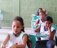 Blog Paulo Benjeri Notícias: Com ouro e bronze, estudantes de Petrolina vencem ...