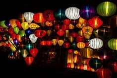 15 Photos That Will Make You Want To Visit Hoi An - Airtripster