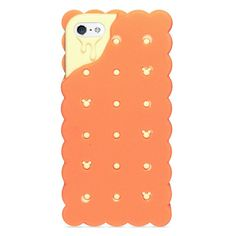 Kryt sušenka pro iPhone 5/5 #case #kryt #iphone