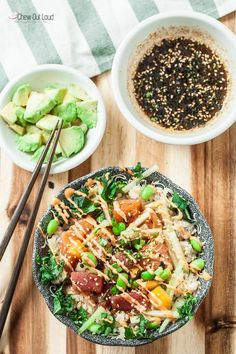 We've perfected a list of copycat recipes for some popular seafood restaurant dishes to inspire you! Try these heart healthy favorites.