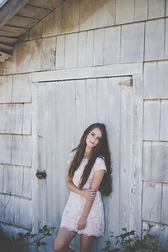 Photo from Jillian collection by Ashley Hayes Photography