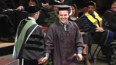 Moren forteller at legen spådde at gutten aldri ville klare å snakke, men nå har han bachelorgrad. Dresses, Fashion, Vestidos, Moda, Fasion, Dress, Gowns, Trendy Fashion, Clothes