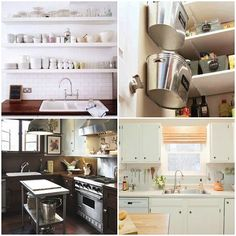 diy how to maximize apartments or small spaces