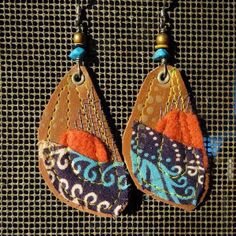 Best homemade jewelry site EVER