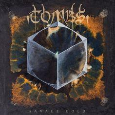 Tombs - Savage