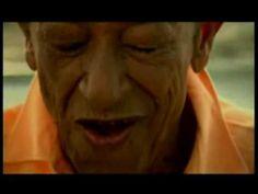 """Dans mon ile - Henri Salvador  (""""Le style Bossa Nova fut inventé par Antônio Carlos Jobim qui inspira à la fin des années 1950 une partie de la jeunesse des quartiers d'Ipanema et de Copacabana à Rio de Janeiro. Une rumeur veut que la chanson Dans mon île interprêtée par le chanteur français Henri Salvador a été l'inspiration de Jobim lors de la création de la Bossa Nova."""" (de Wikipedia fr))"""