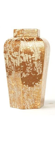 """Gold Home Accessories"" ""Gold Home Decor"" By InStyle-Decor.com Hollywood, for more beautiful gold inspirations use our site search box entering term ""gold"" gold home accessories, gold home decor accessories, gold home decor, gold home decor items, gold home decor online, gold home decor blogs, gold home decorating ideas, gold table lamps, gold vases, gold trays, gold boxes, gold furniture, gold bedroom furniture, gold living room furniture,"