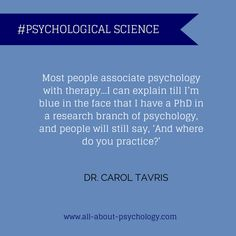 psychology personal statement quotes We tried to include everyone that is who's who of positive psychology in this motivating and inspiring post on psychology quotes loved by millions.