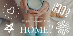 You should have more free time with your family.  Make an income that allows you to work from home and part-time. (scheduled via http://www.tailwindapp.com?utm_source=pinterest&utm_medium=twpin&utm_content=post166191527&utm_campaign=scheduler_attribution)
