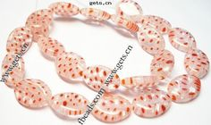 http://www.gets.cn/product/Millefiori-Glass-Beads--Flat-oval--18x13mm_p23246.html