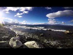 EAT SLEEP TRAVEL Bariloche en Argentine - YouTube Destinations, Eat Sleep, Water, Youtube, Blog, Travel, Outdoor, Bariloche, Gripe Water