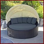 Outdoor Patio Furniture : Backyard Blaze Your Advanced Fire Technology Source, Your outdoor concrete fire bowl specialists couch seating décor ideas