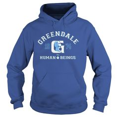 Greendale Human Beings TShirt  #gift #ideas #Popular #Everything #Videos #Shop #Animals #pets #Architecture #Art #Cars #motorcycles #Celebrities #DIY #crafts #Design #Education #Entertainment #Food #drink #Gardening #Geek #Hair #beauty #Health #fitness #History #Holidays #events #Home decor #Humor #Illustrations #posters #Kids #parenting #Men #Outdoors #Photography #Products #Quotes #Science #nature #Sports #Tattoos #Technology #Travel #Weddings #Women
